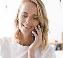 smiling-woman-manager-working-HK4MDY2