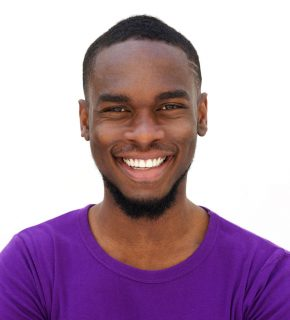 cheerful-young-african-american-guy-PH8QFGJ