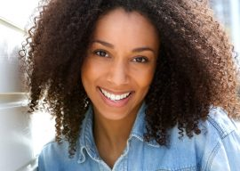 cheerful-young-african-american-woman-PZQTU5R