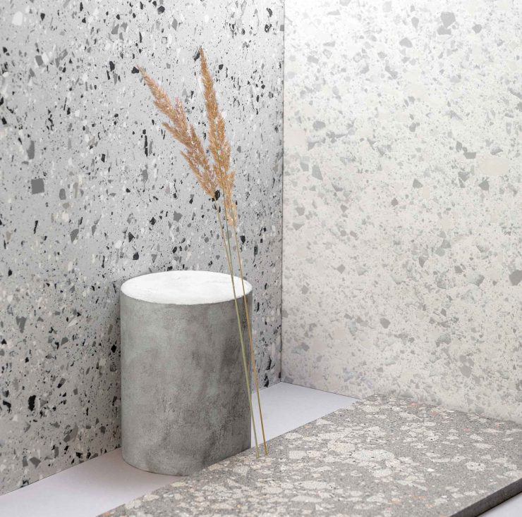 creative-composition-using-various-stone-textures-TV64USV