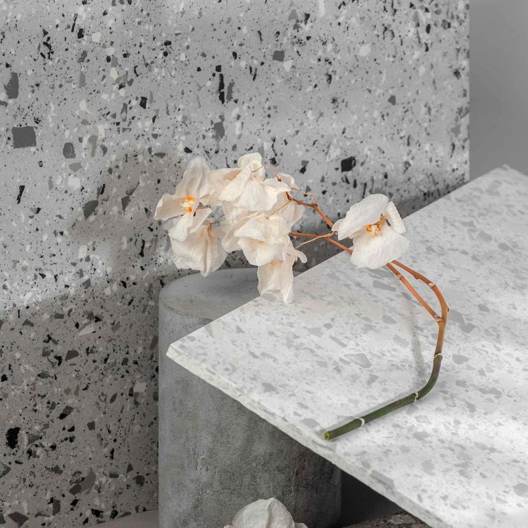modern-interior-composition-using-various-stone-TBLCP2J